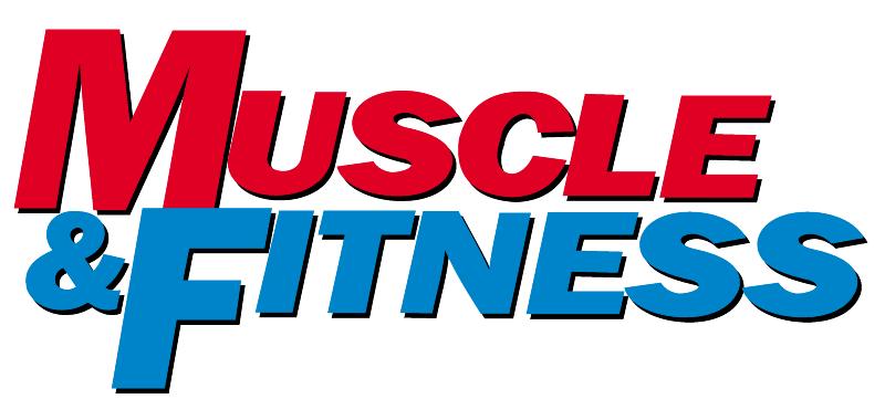 Get Free Logos Free Logo Design amp Professional Business Logos